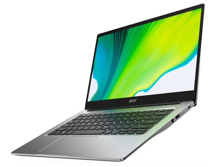 Image of Acer Swift 3 SF314-42-R7JT