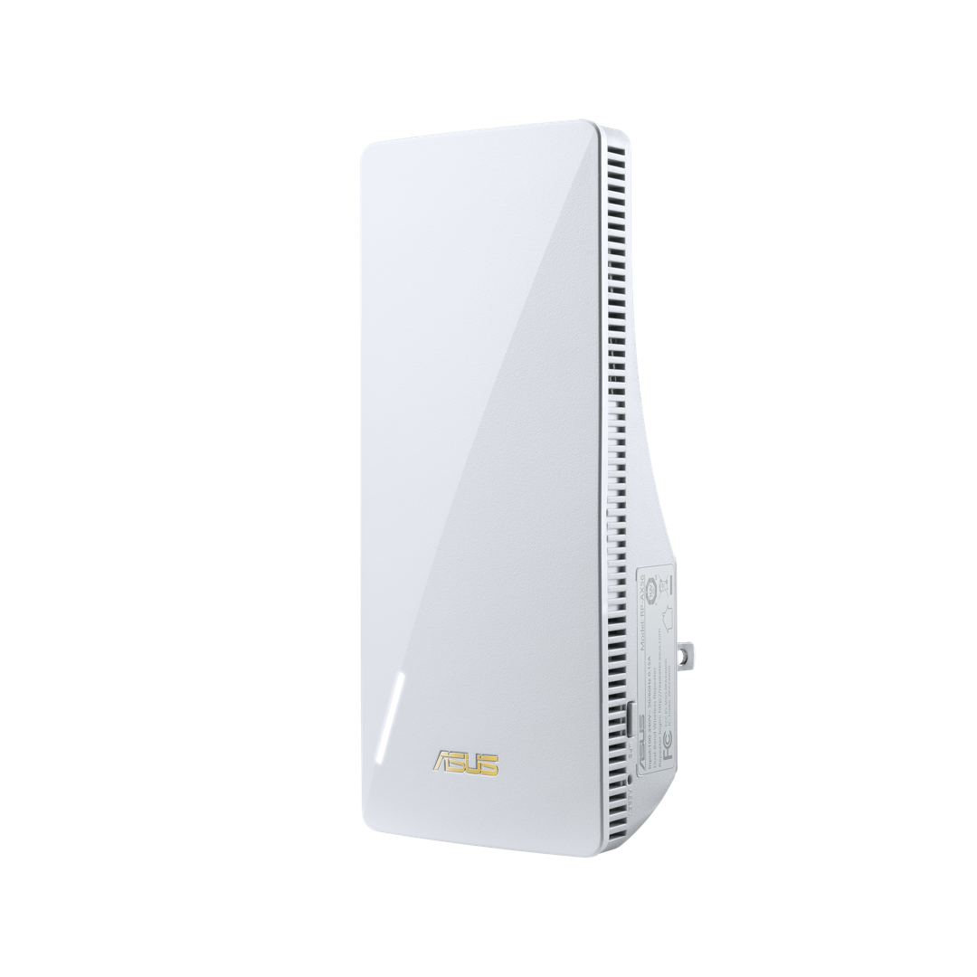 Image of Asus RP-AX56 Dual Band Extender