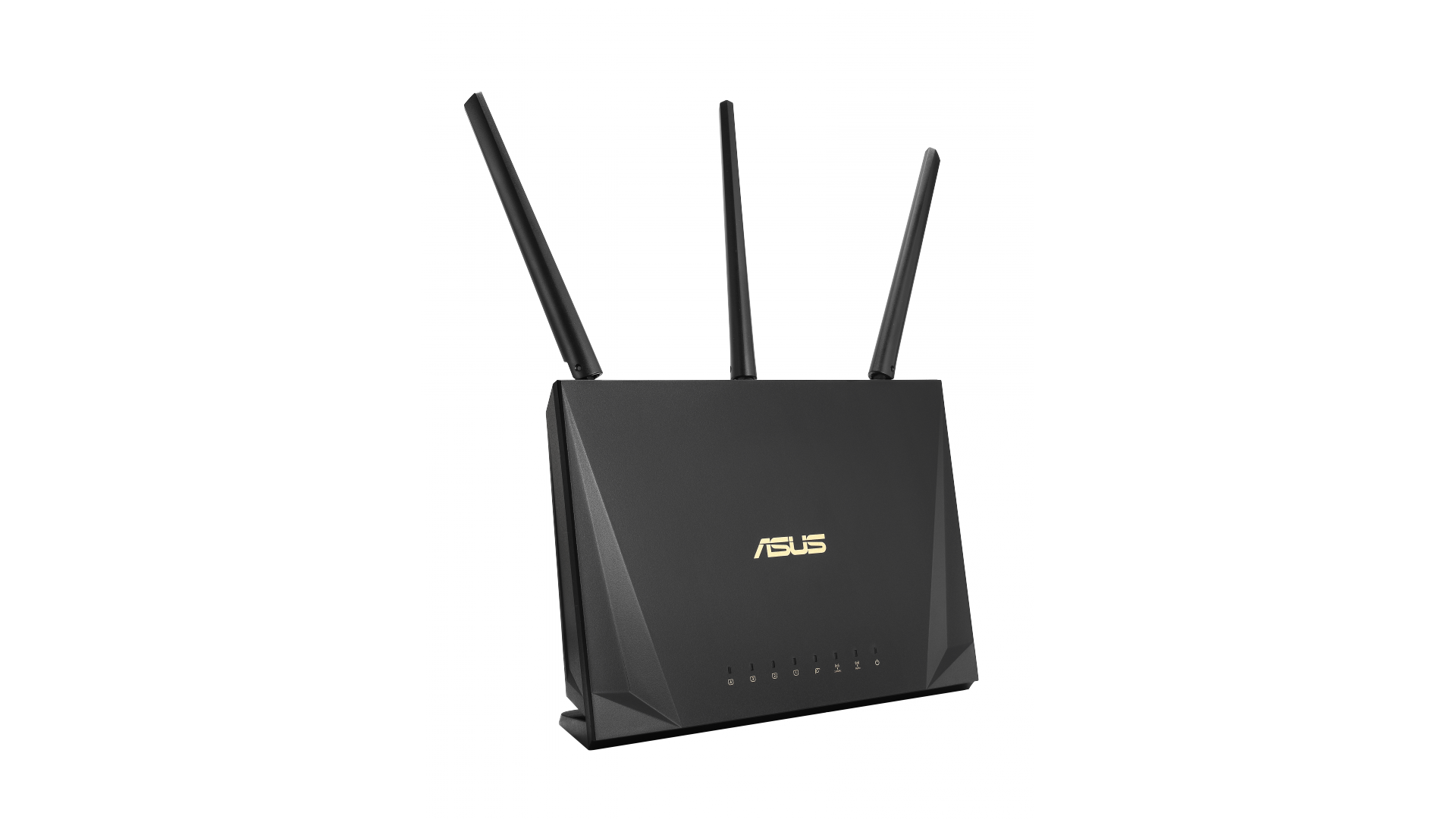 Image of Asus RT-AC85P Broadband AC Router - High Performance