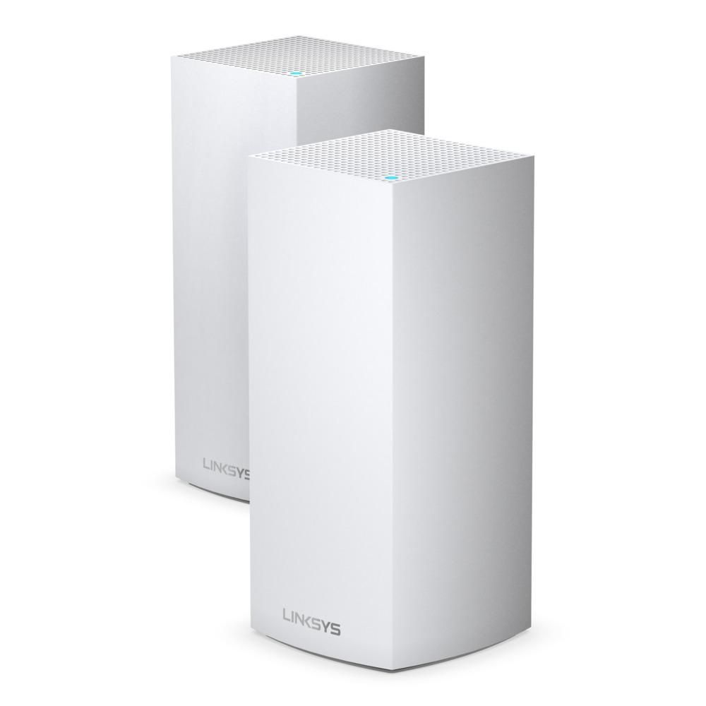 Image of Linksys MX10 Velop AX Whole Home WiFi6 2pack