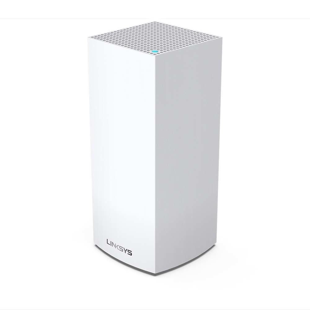 Image of Linksys MX5 Velop AX Whole Home WiFi 6 1pack