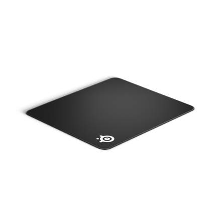 Image of product image 0